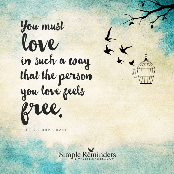 Free Love Quotes New Rose Cottage Healing  Inspiration Photos & Quotes